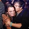 "<b>Photo by</b> <a href=""http://www.derekmacario.com"">Derek Macario</a><br /><br /><b>See event details:</b> <a href=""http://www.sfstation.com/pillow-fight-e1359572"">Pillow Fight</a><br /><br />"