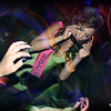 """Photo by Joshua Hernandez <br /><br /><b>See event details:</b> <a href=""""http://www.sfstation.com/play-me-bass-monster-tour-e1335541"""">Play Me Bass Monster Tour</a>"""