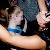 "Photo by Allie Foraker <br /><br /> <b>See event details:</b> <a href=""http://www.sfstation.com/classixx-e958031"">Popscene: Classixx</a>"