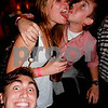 """Photo by Allie Foraker <br /><br /> <b>See event details:</b> <a href=""""http://www.sfstation.com/popscene-grum-e933171"""">Popscene: Grum</a>"""