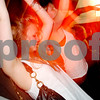 "Photo by Allie Foraker <br /><br /> <b>See event details:</b> <a href=""http://www.sfstation.com/popscene-grum-e933171"">Popscene: Grum</a>"