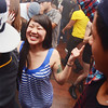 "Photo by Allie Foraker <br /><br /><b>See event details:</b> <a href=""http://www.sfstation.com/zoot-woman-e1336082"">Popscene with Zoot Woman</a>"