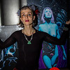 Photo by Thibault Palomares<br /><br /> http://www.sfstation.com/re-creation-the-official-lightning-in-a-bottle-preparty-e1931652