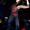 "Photo by Allie Foraker <br /><br /> <b>See event details:</b> <a href=""http://www.sfstation.com/18-redvolution-with-neal-scarborough-usa-debut-e840841"">REDvolution</a>"