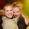"Photo by Allie Foraker <br /><br /><b>See event details:</b> <a href=""http://www.sfstation.com/run-dmt-e1336222"">RUN DMT </a>"