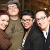 Photo by Mark Portillo<br /><br /> http://www.sfstation.com/robot-nightlife-e1849312