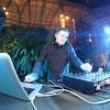 Photo by Mark Portillo<br /><br /> http://www.sfstation.com/robot-nightlife-e1849312