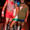 "Photo by Alex Akamine <br /><br /> <b>See event details:</b> <a href=""http://www.sfstation.com/roller-disco-e1039301""> Roller Disco, Halloween Edit</a>"