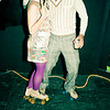 "Photo by Richa Bakshi<br /><br /><b>See event details:</b> <a href=""http://www.sfstation.com/roller-disco-costume-party-e1108291"">Roller Disco Costume Partyt</a>"