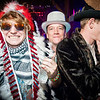 Sea Of Dreams (Lunacy) NYE 2013 : Dec 31, 2012 at The Concourse Exhibition Center