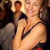 "Photo by Ezra Ekman <br /><br /> <b>See event details:</b> <a href=""http://www.sfstation.com/sensualite-e1099241"">Celeste & Danielle present ""Sensualité""</a>"