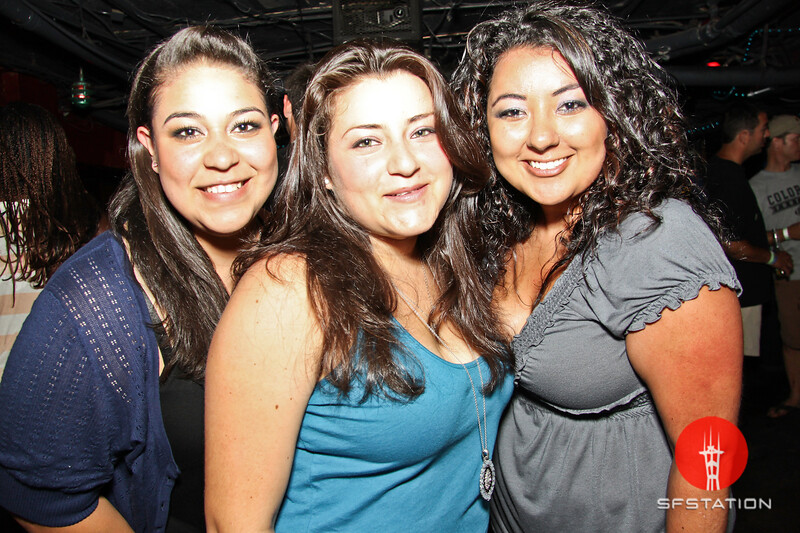 Photo by Jennymay Villarete
