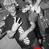 Photo by Mark Portillo<br /><br /> http://www.sfstation.com/official-live-105-bfd-afterparty-simian-mobile-disco-e1602611