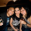 """Photo by Henry Nguyen <br /><br /> <b>See event details:</b> <a href=""""http://www.sfstation.com/sloane-saturdays-e839921"""">Sloane</a>"""