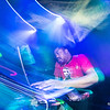 Photo by Stewart Tomassian <br><br><b>See event details:</b> http://www.sfstation.com/snowglobe-pre-party-e2007612