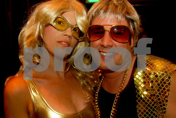 "Photo by Allie Foraker <br /><br /> <b>See event details:</b> <a href=""http://www.sfstation.com/solid-gold-jacuzzi-we-still-love-you-e1012571""> Solid Gold Jacuzzi - We Still Love You</a>"