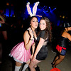 """Photo by Allie Foraker <br /><br /> <b>See event details:</b> <a href=""""http://www.sfstation.com/spookfest-e1007651""""> Spookfest</a>"""