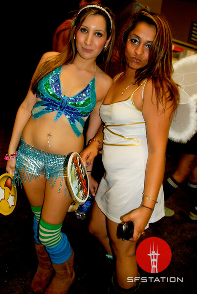 "Photo by Allie Foraker <br /><br /> <b>See event details:</b> <a href=""http://www.sfstation.com/spookfest-e1007651""> Spookfest</a>"