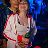 "Photo by Ezra Ekman <br /><br /> <b>See event details:</b> <a href=""http://www.sfstation.com/dirtybird-springtime-pajama-jam-e1248471"">Dirtybird Springtime Pajama Jam</a>"