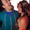 "Photo by Ezra Ekman <br /><br /> <b>See event details:</b> <a href=""http://www.sfstation.com/dirtybird-springtime-pajama-jam-e1248471"">Dirtybird Springtime Pajama Jam</a>"