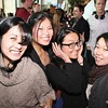 "Photo by Mark Portillo<br /><br /><a href=""http://www.sfstation.com/yuppie-friday-happy-hour-supports-sf-firefighters-toy-drive-e1431991"">http://www.sfstation.com/yuppie-friday-happy-hour-supports-sf-firefighters-toy-drive-e1431991</a>"