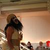 "Photo by Casey Holtz<br /><br /><b>See event details:</b> <a href=""http://www.sfstation.com/julien-chaptal-e1223221"">Supperclub: Christian Pineiro presents Julien Chaptal</a>"