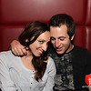 "Photo by Casey Holtz<br /><br /><b>See event details:</b> <a href=""http://www.sfstation.com/julien-chaptal-e1223221"">Supperclub: Christian Pineiro presents Julien Chaptal</a>"