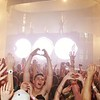Photo by Mark Portillo<br /><br /> http://www.sfstation.com/swedish-house-mafia-e1840352