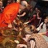 Photo by Mark Portillo<br /><br /> http://www.sfstation.com/10-11-treasure-island-nightlife-e1690312