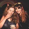 "Photo by Allie Foraker <br /><br /><b>See event details:</b> <a href=""http://www.sfstation.com/porter-robinson-e1274381"">Porter Robinson</a>"