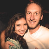 "Photo by Allie Foraker <br /><br /><b>See event details:</b> <a href=""http://www.sfstation.com/porter-robinson-e1274381"">Porter Robinson</a>"