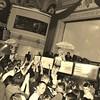 Photo by Mark Portillo<br /><br /> <b> See Event Details:</b> http://www.sfstation.com/markus-schulz-e1572522