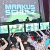 Photo by Mark Portillo<br /><br /> <b> See Event Details:</b> http://www.sfstation.com/markus-schulz-e1572522