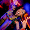 "Photo by Allie Foraker<br /><br /><b>See event details:</b> <a href=""http://www.sfstation.com/dada-life-at-torq-ruby-skye-18-e1121381"">Dada Life @ Torq Ruby Skye 18+</a>"