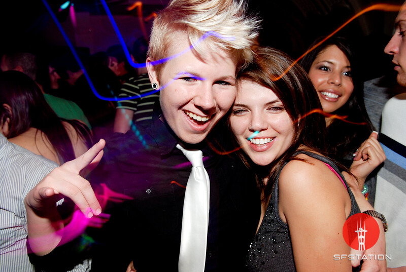 """Photo by Allie Foraker<br /><br /><b>See event details:</b> <a href=""""http://www.sfstation.com/dada-life-at-torq-ruby-skye-18-e1121381"""">Dada Life @ Torq Ruby Skye 18+</a>"""