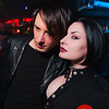 "Photo by Attic Floc <br /><br /> <b>See event details:</b> <a href=""http://www.sfstation.com/cat-club-b1982"">Temptation</a>"