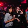 "Photo by Attic Floc <br /><br /> <b>See event details:</b> <a href=""http://www.sfstation.com/cat-club-b1982"">Temptation</a>"