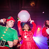Photo by Stewart Tomassian <br><br><b>See event details:</b> http://www.sfstation.com/the-elf-party-2013-e2015811