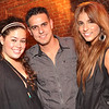 "Photo by Alex Akamine <br /><br /> <b>See event details:</b> <a href=""http://www.sfstation.com/the-parlor-1-year-anniversary-party-dj-don-lynch-vs-dj-zhaldee-e969321""> THE PARLOR ""1-YEAR ANNIVERSARY PARTY"" DJ DON LYNCH vs DJ ZHALDEE</a>"