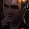 "Photo by Attic Floc <br /><br /> <b>See event details:</b> <a href=""http://www.sfstation.com/the-queen-is-dead-a-birthday-celebration-for-morrissey-e1277592"">The Queen is Dead</a>"