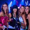 """Photo by Ezra Ekman <br /><br /> <b>See event details:</b> <a href=""""http://www.sfstation.com/too-hort-live-e1386831"""">Too $hort Live, presented by Mr. Roboto's The Big Nasty 10th Annual Halloween Party</a>"""