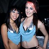 "Photo by Derek Macario <br /><br /><b>See event details:</b> <a href=""http://www.sfstation.com/torq-3-year-anniversary-cosmic-gate-dirtyphonics-live-18-e1298111"">Torq 3 Year Anniversary</a>"