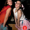 Photo by Anonymous of TuTu Partygoer and Kally