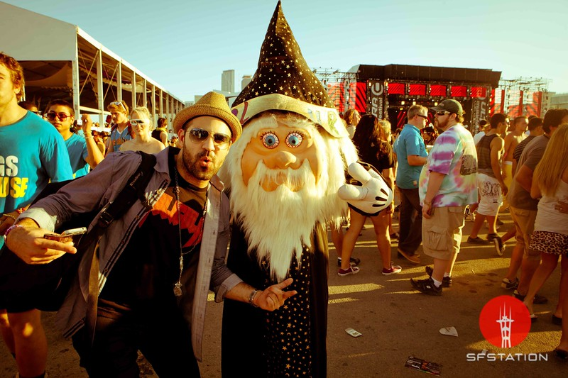 Photo by Stian Roenning