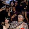 "Photo by Allie Foraker <br /><br /> <b>See event details:</b> <a href=""http://www.sfstation.com/vice-e840071"">VICE feat. Johnny Tenderlion</a>"