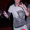 "Photo by Derek Macario <br /><br /><b>See event details:</b> <a href=""http://www.sfstation.com/vitamin-bass-e1278141"">Vitamin Bass 18+</a>"