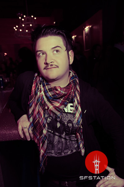 "Photo by Attic Floc<br /><br /><b>See event details:</b> <a href=""http://www.sfstation.com/wave-not-wave-e844011"">WaveNotWave</a>"