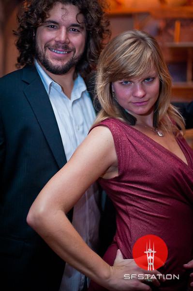 "Photo by Ezra Ekman <br /><br /> <b>See event details:</b> <a href=""http://www.sfstation.com/xlr8r-and-dirtybird-holiday-party-e1086151"">XLR8R & dirtybird Holiday Party</a>"