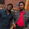 "Photo by Alex Akamine <br /><br /> <b>See event details:</b> <a href=""http://www.sfstation.com/yoruba-gets-deep-e1358641""> Yoruba Gets Deep</a>"
