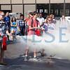 RA emergency preparedness fire training KW fall 2017
